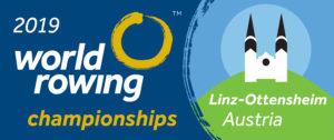 Championnats du Monde, Linz (AUT)