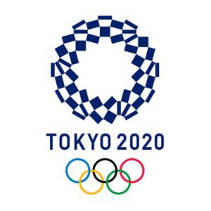 Jeux Olympiques de Tokyo 2020/2021